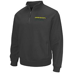 Men's Oregon Ducks Fleece Pullover