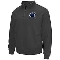 Men's Penn State Nittany Lions Fleece Pullover