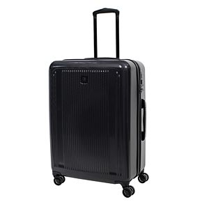 Revo Star Light Hardside Spinner Luggage