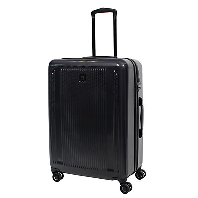 Revo Star Light Hardside Spinner Luggage