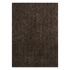United Weavers Columbia Solitaire Solid Shag Rug