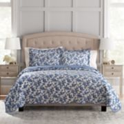 Croft & Barrow® Sarah Quilt or Sham