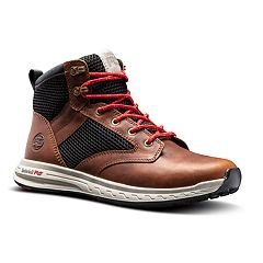 Timberland PRO Driveforce Men's Work Shoes