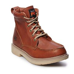 Timberland PRO Ignition Men's Work Boots