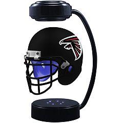 Pegasus Atlanta Falcons Hover Helmet