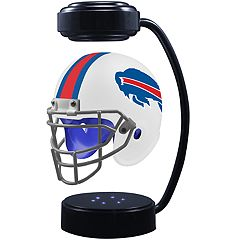 Pegasus Buffalo Bills Hover Helmet