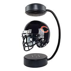 Pegasus Chicago Bears Hover Helmet