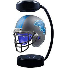 Pegasus Detroit Lions Hover Helmet