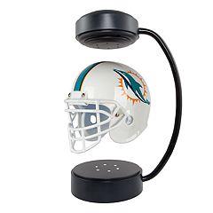 Pegasus Miami Dolphins Hover Helmet