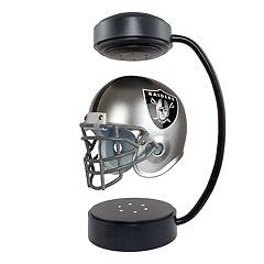 Pegasus Oakland Raiders Hover Helmet