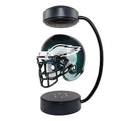 Pegasus Philadelphia Eagles Hover Helmet