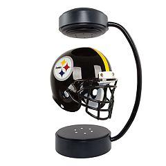 Pegasus Pittsburgh Steelers Hover Helmet