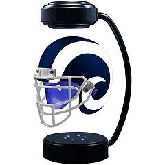 Pegasus Los Angeles Rams Hover Helmet