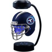 Pegasus Tennessee Titans Hover Helmet