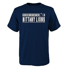 Boys' 4-18 Penn State Nittany Lions Regeneration Tee