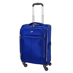 Revo Traffic Light Spinner Luggage