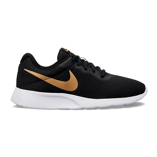 Nike Tanjun Men's Sneakers
