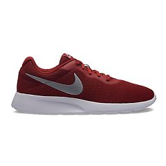 Nike Tanjun Men's Sneakers