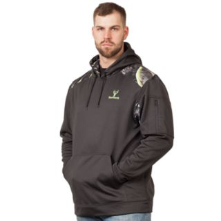 Men's Huntworth Performance Fleece Hunting Hoodie