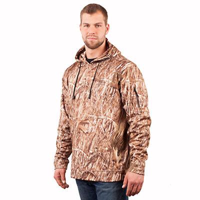 Men's Huntworth Performance Fleece Hunting Hoodie