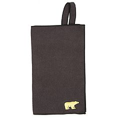Men's Jack Nicklaus 16' x 38' Microfiber Golf Towel