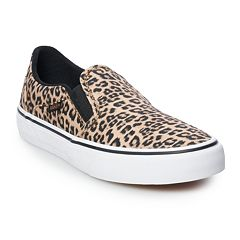 72ca01f3bb8d Vans Asher DX Women's Skate Shoes