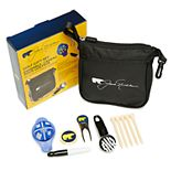 Men's Jack Nicklaus Golfer's Gift Set