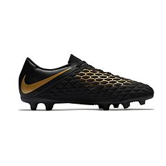 Nike Phantom 3 Club Men's Firm Ground Soccer Cleats