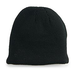 Men's Urban Pipeline® Sherpa-Lined Beanie