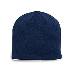 Men's Pipeline® Sherpa-Lined Fleece Beanie