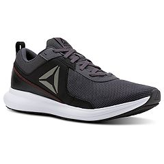 Reebok Driftium Run Men's Running Shoes