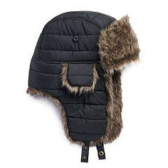 Men's Urban Pipeline® Trapper Hat