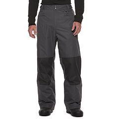 Men's Drift by Arctix Everglade Snow Pants