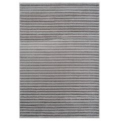United Weavers Mystique Baird Striped Rug