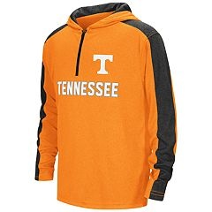 Boys 8-20 Tennessee Volunteers Hot Shot Hooded Pullover