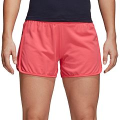 Women's adidas Essential Linear Shorts