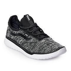 7a431f9b70 Vans Cerus Lite Men s Skate Shoes