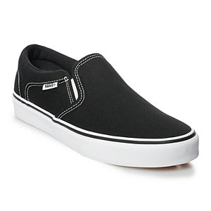 Vans® Asher Men's Skate Shoes