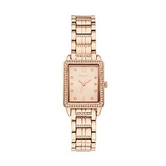 Relic Women's Naomi Crystal Dress Watch - ZR34513