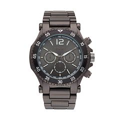 Folio Men's Oversize Watch