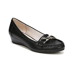 LifeStride Fatima Women's Loafers