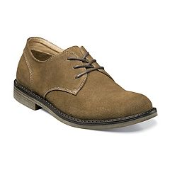 Nunn Bush Linwood Men's Oxford Dress Shoes