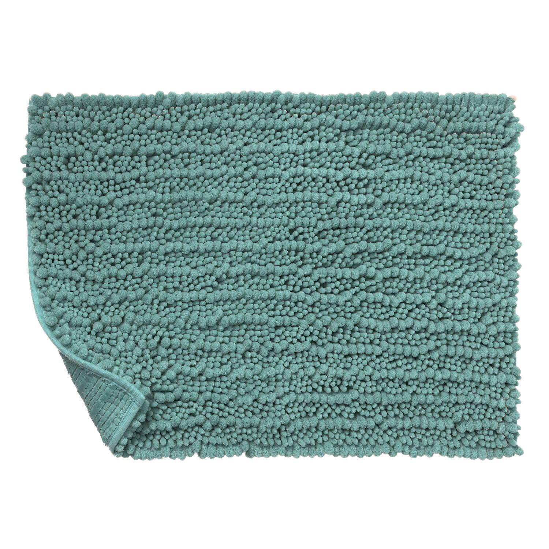 Merveilleux Mohawk® Home Metaphor Solid Bubble Bath Rug