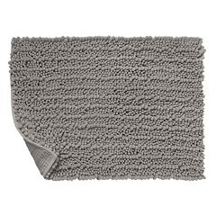 Mohawk® Home Metaphor Solid Bubble Bath Rug