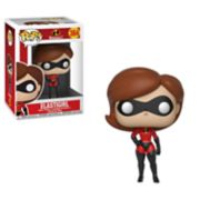 Disney's Incredibles 2 Funko POP! Elastigirl Figure