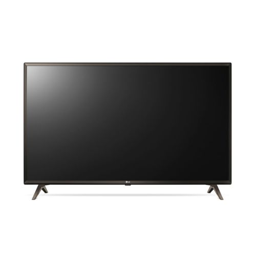 Lg 49 Inch 4 K Hdr Smart Led Ai Uhd Tv With Thin Q (49 Uk6300) by Kohl's