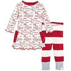a3fcf2c21 Burt s Bees Baby Clothing