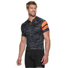 Men's Canari Sprinter Jersey