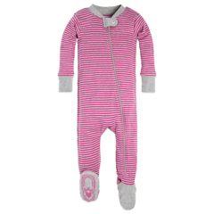 Burt S Bees Baby Sleep Play Clothing Kohl S