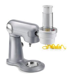 Cuisinart PrepExpress Spiralizer Attachment